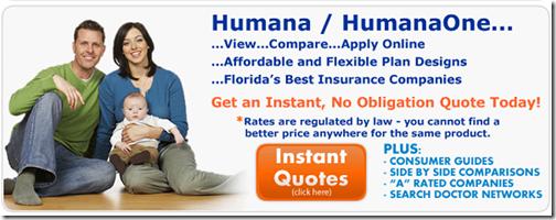 HumanaBanner