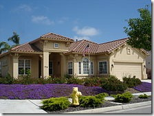 FL Homeowners Insurance Quotes
