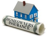 Tampa Home Insurance
