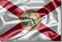 Florida Health Insurance Exchange