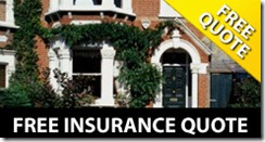 Florida_Homeowners_Insurance_Quote (2)