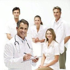 Florida individual health insurance quotes