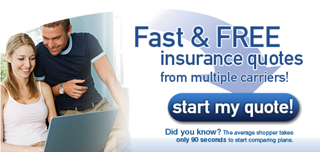 Florida health insurance company