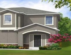Florida homeowner insurance quotes