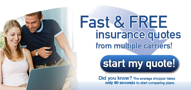 Florida_self employed_health_insurance