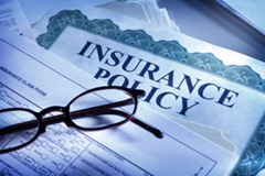 health insurance plan in Florida