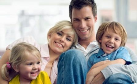 FL health insurance quotes