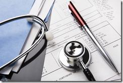 Florida medical insurance