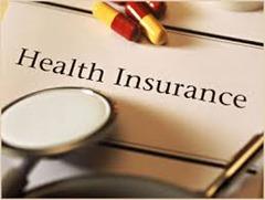 Florida health insurance plan