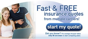 Florida personal health insurance