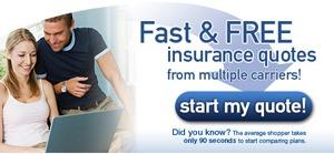 FL health insurance rates