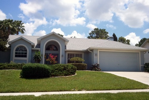 florida-homeowners-insurance-coverage