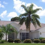 cheap-florida-home-insurance.jpg