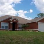 home-insurance-lakeland-fl.jpg