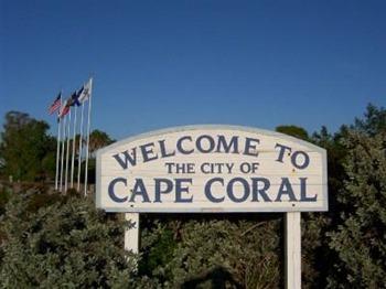 Home Insurance Cape Coral FL
