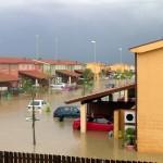 water-damage-florida-homeowners-insurance.jpg
