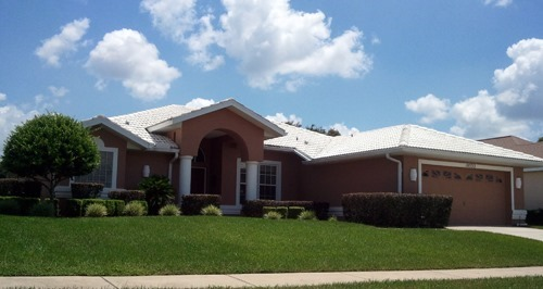 florida-state-home-insurance