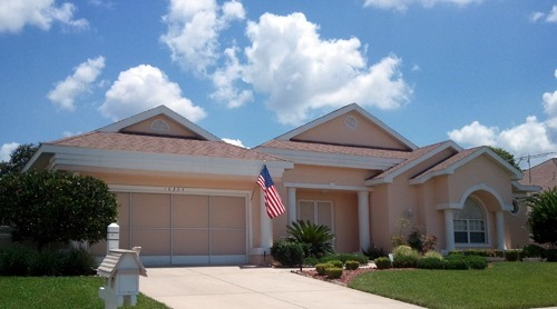 Florida home owners insurance ratings