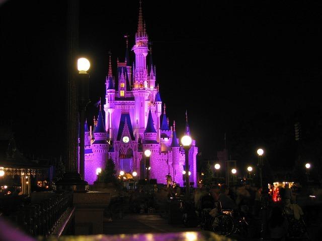 home-insurance-Orlando-FL