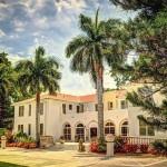 cheap-florida-homeowners-insurance.jpg