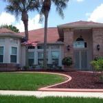 home-insurance-for-florida.jpg