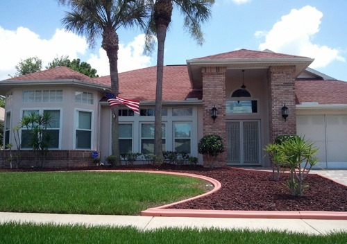 home-insurance-for-florida