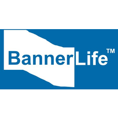 Banner Life Insurance Quote Adorable Florida Life Insurance  Companies Offering Term And Whole Quotes