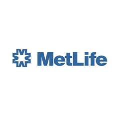 Insurance Company Life Insurance Companies Florida