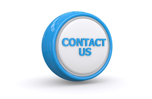 RTC Insurance Contact